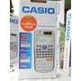 Calculadora Cientifica Casio Fx-991la Plus- Nueva En Caja