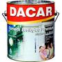 Pintura Esmalte Ecológico Dacar Premium Int Y Ext 0,9l