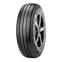 Kit4 Neumaticos Pirelli Chrono 175/65r14 90t