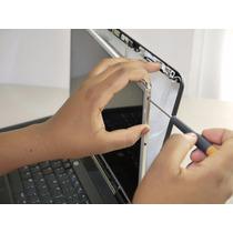 Tela Notebook Led 14.5 Hp Pavilion Dv5 Mega Promoção