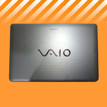 Carcasa Display Con Bisel Laptop Sony Vaio Vgn Nw350f