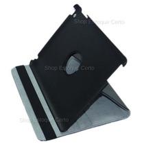 Capa Capinha Acessórios Tablet Apple Ipad4 A1458 A1459 A1460