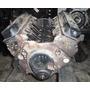 Motor 3/4 350 Tapa Rallada