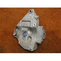 Suporte Do Motor Passat 06b260885d