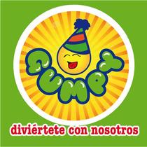 Renta De Rockolas En Puebla Con Karaoke Inflables Mesa Silla