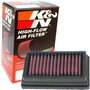 Filtro Aire Bmw R 1200 Gs Adventure K&amp;n Kyn Hasta 2013 - Fas<br><strong class='ch-price reputation-tooltip-price'>$ 1.881<sup>00</sup></strong>