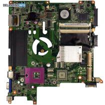 Placa Mãe Positivo Premium P330b 6-71-m74s0-d05a Gp (3199)