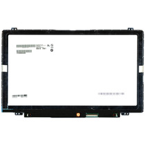 Display Touch 14´ B140xtt01.2 Hp 240 G3 Dell 14 5447 Nuevo