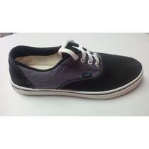 Zapato Vans