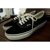 Zapatos Vans Classic Originales