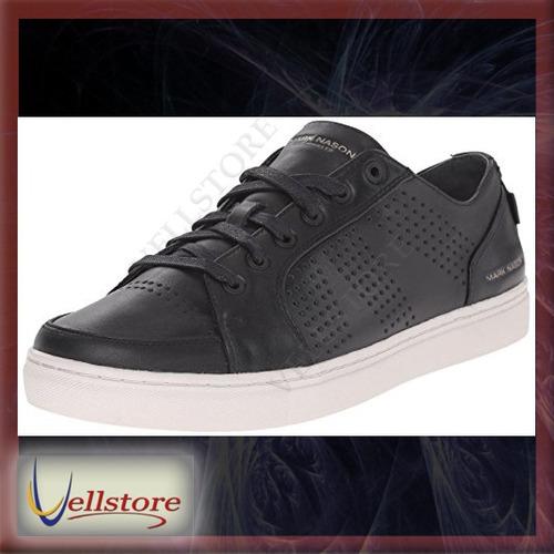 Zapatos Hombre 554 Nason 900 Fashion Skechers En Crocker By Mark SpGMUqzV