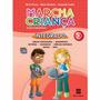 Livro Marcha Criança Integrado 5 Ano
