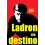 Ladrón Sin Destino (robert Wagner) Serie Clásica - Latino.