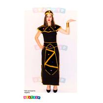 Roupa Da Cleópatra Fantasia Egípcia Fantasia Cleopatra Grega