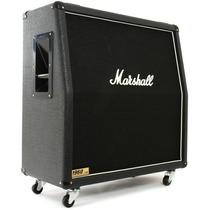 Marshall ::: 1960a ::: Gabinete Caixa Guitarra 4x12 300w