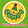 Renta De Inflables En Puebla Rockolas Mesas Silla Infantiles
