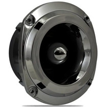 Super Tweeter Fiamon Tf 360 120 Rms 8 Ohms Metalizado Croma
