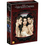Coleção The Vampire Diaries : Love Sucks -1ª A 4ª Temporada