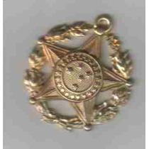 8265 Medalha Decreto De 15 De Novembro De 1901 35mm