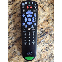 Control Remoto Universal Dish Networks Ir V3.4 Numero 1