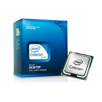 Processador Intel Celeron Dual-core G1820 Lga 1150 2.7ghz