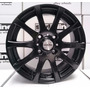 Llanta Deportiva Styleline 3114 R15 (4x108)ford,peugeot<br><strong class='ch-price reputation-tooltip-price'>$ 2.099<sup>00</sup></strong>