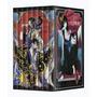 Xxxholic En Dvd Edicion Completa