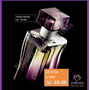 Essencial Exclusivo Natura - Fragancia Femenina - 50ml