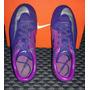 Championes Nike Mercurial