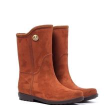 Botas Ulan Boots Rayni Steps (agua, Lluvia, Nieve)