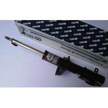Amortiguador Delanter Citation 80-88 Celebrity-century 82-96
