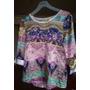 Se Venden Blusas, Polera Y Sweater Para Mujer