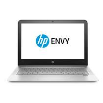 Notebook Hp Envy 13-d006la I5-6200u 8gb 128gb 13.3in W10