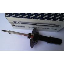 Amortiguadores Juego 2pzs Delanteros Pontiac Aztek 01-05 Luk