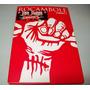 14 Postales Rocambole Patricio Rey ( Eshop Big Bang Rock)