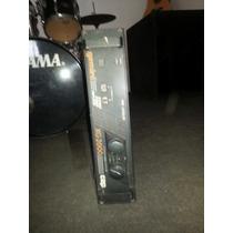 Power Amplificador Gemini Xg-2000