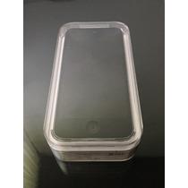 Ipod Touch 5th Generacion De 32 Gb Space Gray