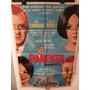 Afiche De Cine - Pimienta - Sandrini - Torres (2)