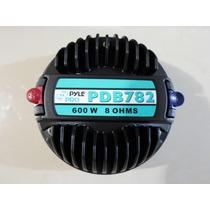 Driver Pyle Pro 600 Watts 2 Pulgadas