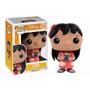 Disney Lilo & Stitch Boneco Pop Vinil Da Funko 10cms Lilo