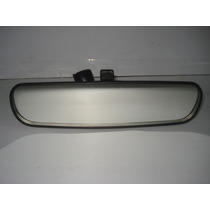 Retrovisor Interno Original Metagal S-10 96/11 / Silverado