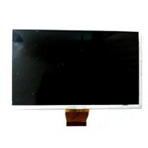 Display Tela Lcd Tablet Dl Style I Style