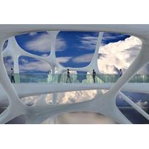 Renders 3d 2d Diseño Fachadas Interiores Planos Arquitectura