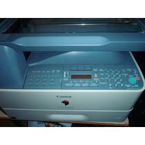 Impresora, Fotocopiadora, Marca: Canon Image Runner 1025if