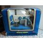 Antigua Maquina De Coser Universal Top Toys Hong Kong