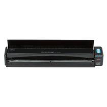 Scanner Fujitsu Portatil Scansnap Ix100 5.2s/pagina, 600dpi