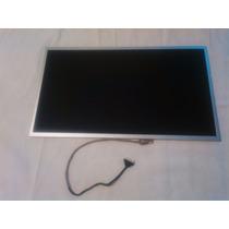 Pantalla Para Laptop Siragon Modelo Nb3100