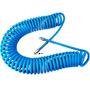 Mangueira Para Compressor Espiral 1/4 15 Metros - Arcom