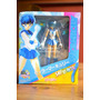 Sailor Moon Sailor Mercury Figura De Colección Articulada
