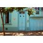 Residencial De Ancianos, Casa De Salud, Geriátrico